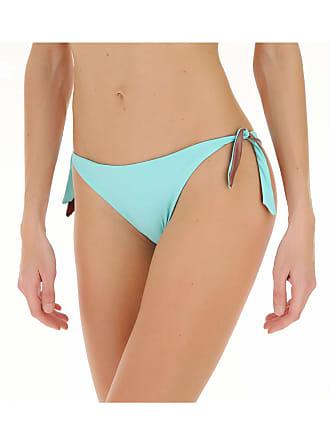 4aa9f7510d36b Twin-Set Swimwear Bathing Swimsuits for Women On Sale, aquamarine,  polyester, 2017