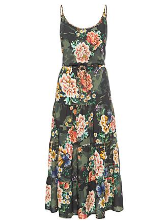 7f59bce01 Vestidos Longos de Farm®: Agora a R$ 259,00+ | Stylight