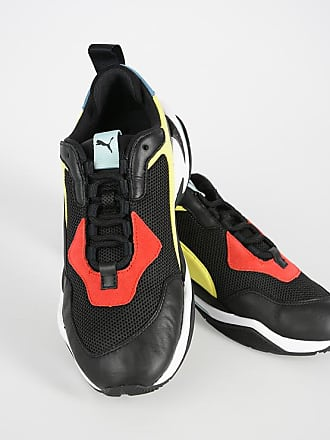 Puma Embroidery THENDER SPECTA Sneakers size 40