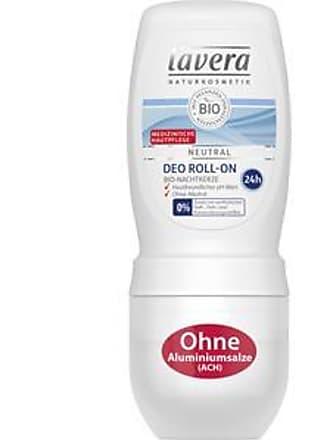 Lavera Körperpflege Neutral Deodorant Roll-on 50 ml