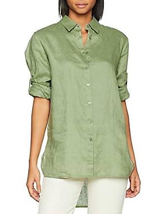 5aa1d6a26d32d Camicie Donna Benetton®  Acquista fino a −40%