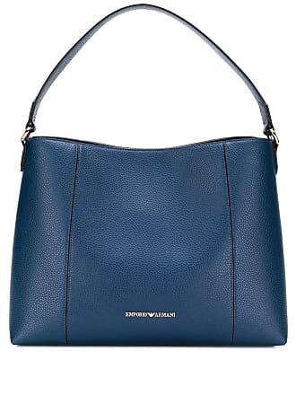 Giorgio Armani® Bags − Sale  up to −50%  ab0f3246a60d8