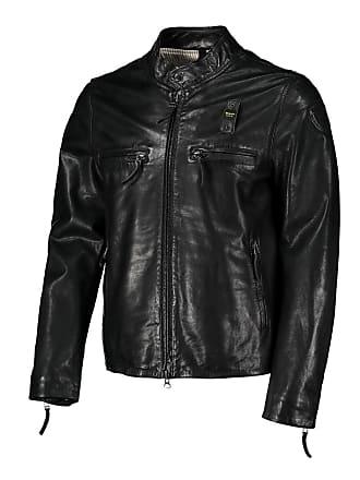 Abbigliamento da Uomo Blauer  8fb27149c9d3