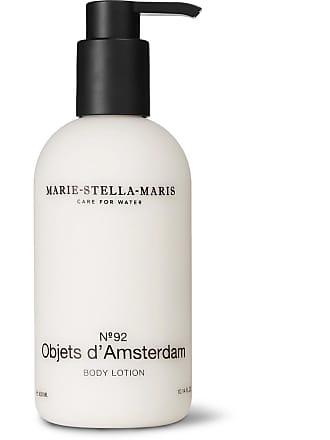 Marie-Stella-Maris No.92 Objets Damsterdam Body Lotion, 300 Ml - Colorless