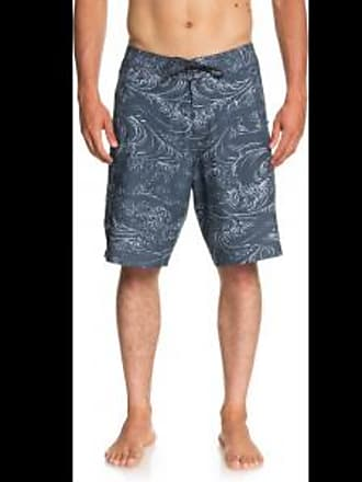 7755f4d63c Quiksilver® Boardshorts − Sale: up to −40% | Stylight