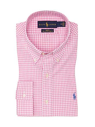 66ae8caf196b38 Ralph Lauren Hemden  Sale bis zu −70%