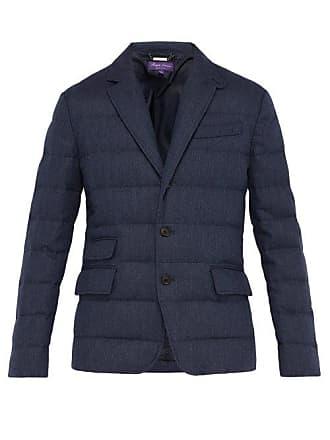 Ralph Lauren Purple Label® Mode   Achetez maintenant jusqu à −70 ... ef6af2a56c2e