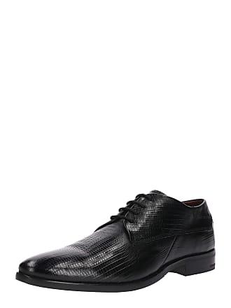 a2f1190e1ebc Bugatti® Schuhe  Shoppe bis zu −56%   Stylight