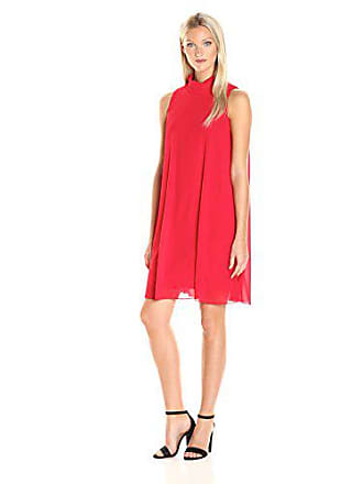 46e54561739b4 Red Vince Camuto® Dresses  Shop at USD  63.55+