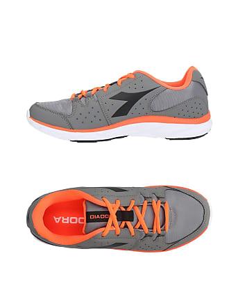 CHAUSSURES basses Diadora Tennis Diadora CHAUSSURES Sneakers Rq7F0OT