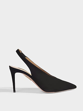 fa92c732a30fa3 Chaussures D'Été Aquazzura® : Achetez jusqu''à −70% | Stylight