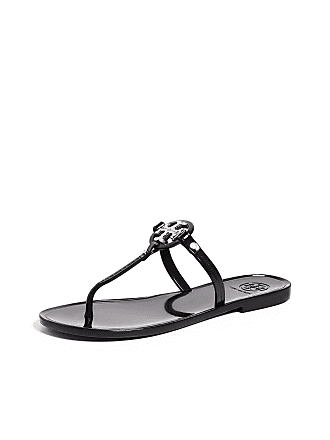 e3a03dbc188be Tory Burch® Beach Sandals  Must-Haves on Sale at USD  43.20+