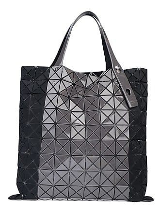 4a336d101a82 Bao Bao Issey Miyake® Handheld Bags − Sale  up to −40%