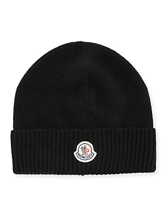 27f6011c9fc Moncler® Beanies − Sale  at USD  110.00+