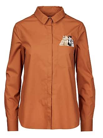 3deb0c14b3e572 Vêtements Paul   Joe®   Achetez jusqu  à −70%   Stylight