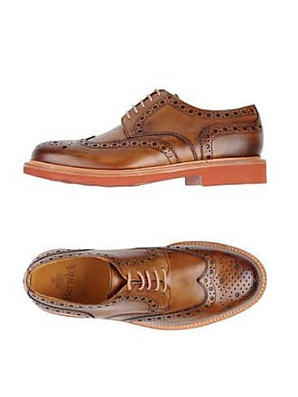 Berwick 1707 CALZADO - Zapatos de cordones 05ef29505a1