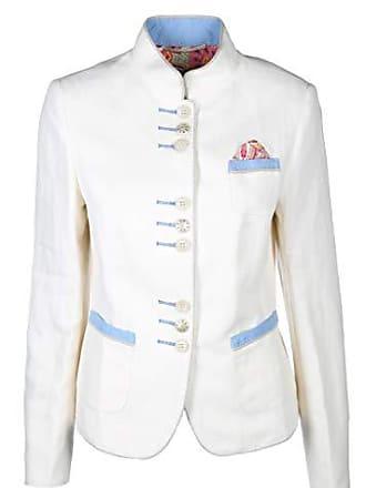7ba95c02a530f8 White Label® Mode − Sale: jetzt bis zu −50% | Stylight