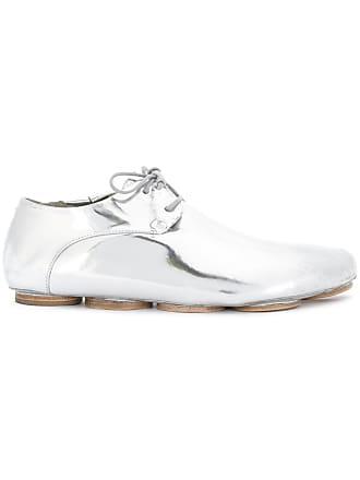 9bba2cd16 Sapatos Com Cadarço Marsèll Feminino: com até −50% na Stylight