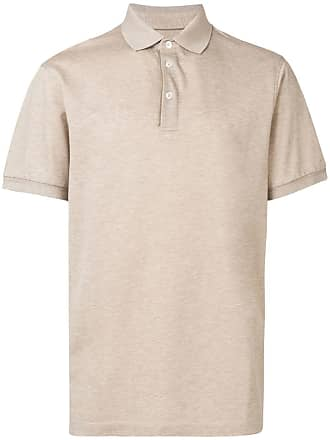 Hackett Camisa polo - Neutro