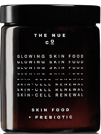 The Nue Co. Skin Food + Prebiotic, 100g - Colorless