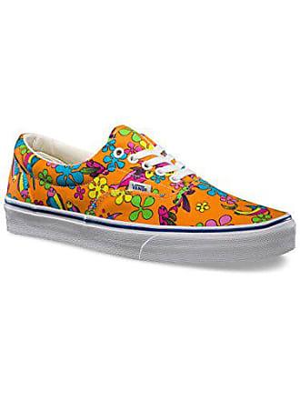 42503a14cc Vans Herren Sneaker Vans Era Sneakers