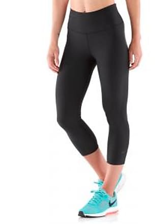 982ad003b6e Nike Underwear for Women − Sale  up to −51%