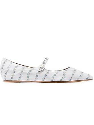 30b5b205074d7 Tabitha Simmons® Summer Shoes: Must-Haves on Sale up to −80% | Stylight