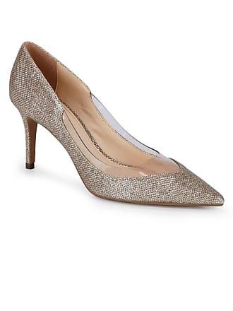 cf280ce26e Passarela Sapatos De Salto  85 produtos