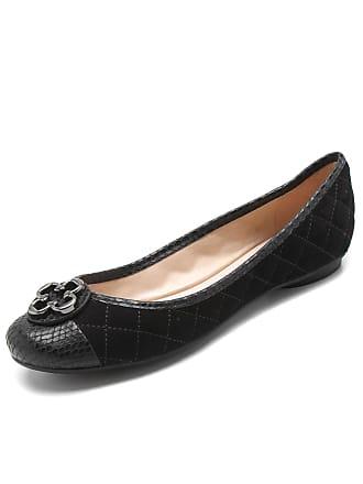 8bf31c1a6 Sapatilhas de Capodarte®: Agora com até −63% | Stylight