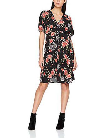 5db2924a313d6 Vêtements New Look®   Achetez jusqu  à −60%