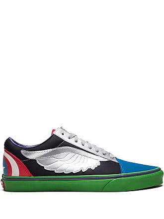 Vans Old Skool sneakers - Multicolour