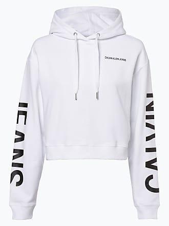7e484ac36675fb Calvin Klein Pullover für Damen: 524 Produkte im Angebot | Stylight