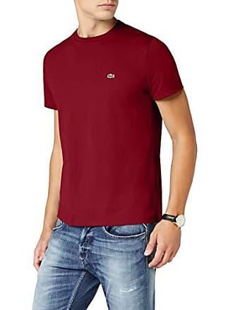 d23ddc6e6d5d3 T-Shirts Imprimés Lacoste® : Achetez jusqu''à −32% | Stylight