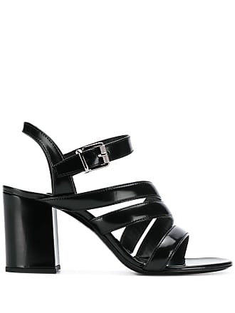 02b9485c3 Barbara Bui® Shoes  Must-Haves on Sale up to −30%