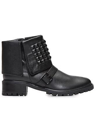 a4396ea7a Sapatos de Schutz®: Agora com até −70% | Stylight