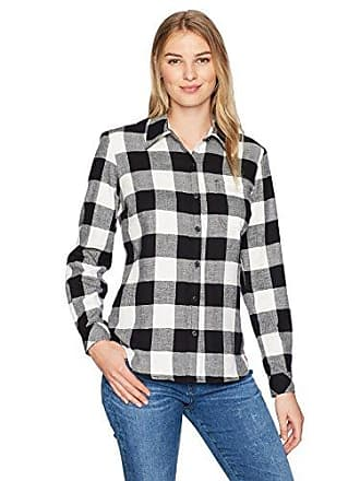 9dbf8d3e Dickies® Blouses: Must-Haves on Sale at USD $10.04+ | Stylight