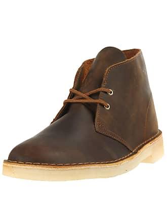 0ad142b3a4674d Clarks® Desert Boots: Koop tot −51% | Stylight