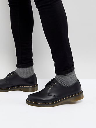 laadukkaita tuotteita uusi halpa tiedot Men's Dr. Martens® Formal Shoes − Shop now up to −70 ...
