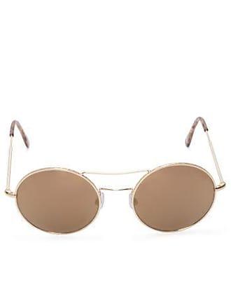 Illesteva Óculos de Sol Delon Illesteva - Dourado