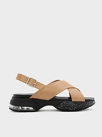 6138335fd6f2 Sandals (Bohemian) − Now  17160 Items up to −70%