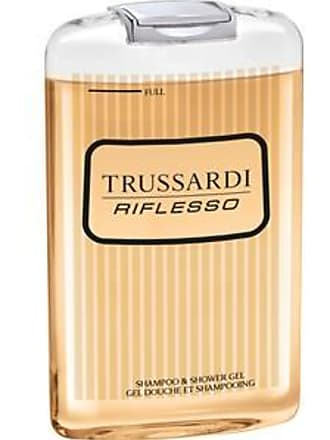 Trussardi Riflesso Shampoo & Shower Gel 200 ml