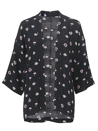 33aba5d427e Kimono's: Shop 10 Merken tot −70% | Stylight
