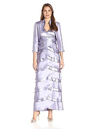 0a4afec15ca5 Jessica Howard® Dresses: Must-Haves on Sale at USD $16.15+ | Stylight