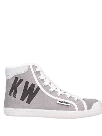 outlet store 9766f 45184 Kawasaki FOOTWEAR - High-tops   sneakers