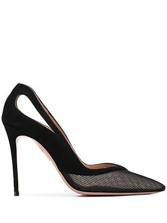 bfacf9199e Sapatos De Salto  Compre 204 marcas com até −65%