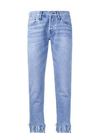 3x1 Jeans Jeans
