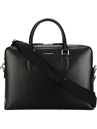 6509f55df74a Men s Burberry® Business Bags − Shop now up to −40%