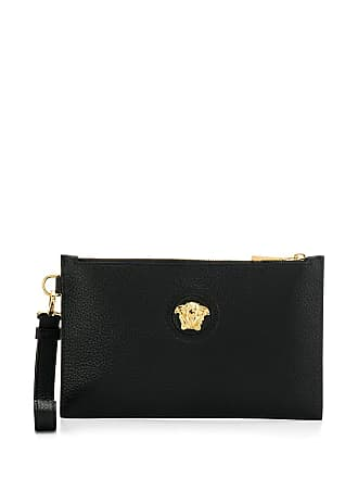 a7176836b8 Versace® Clutches: Must-Haves on Sale up to −60% | Stylight