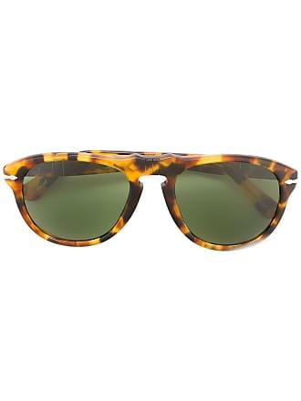 Persol Óculos de sol Madreterra - Marrom