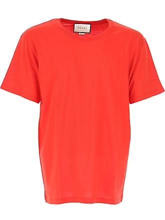 Magliette Gucci  98 Prodotti  c1635a4a4789